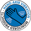 hand-arm-vibration.png